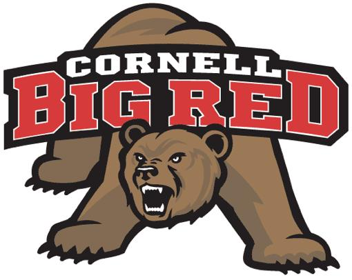 Cornell University Track and Field and Cross Country - Ithaca, New ...